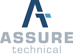 AssuretechnicalLogo