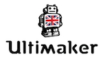 UltimakerLogo