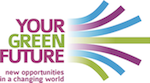 YourGreenFutureLogo