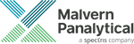 MalvernPanalyticalLogo_150pxw.png - 17.85 kB