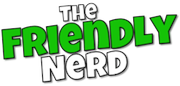 FriendlyNerd