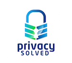 PrivacySolved